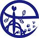 西表島エコツーリズム協会ロゴ.png