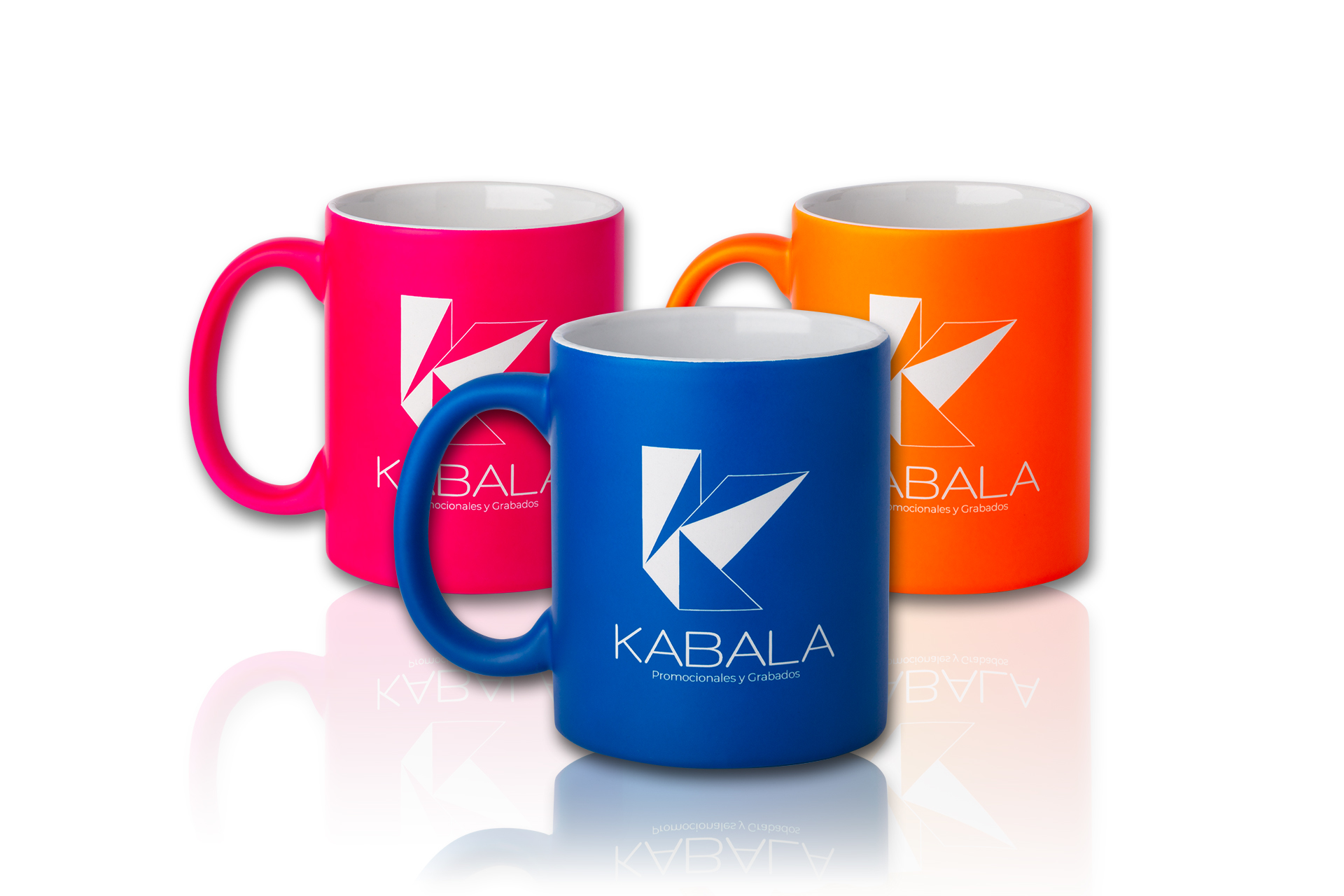 CatalogoKabala-3Extra