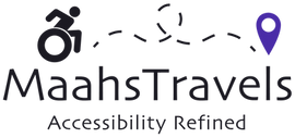 Maahs Travels - Skia Logo Purple-07.png