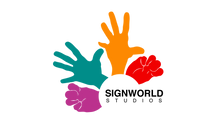 SWS Logo 2021-01.png