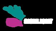 SL Logo 2021 white-02.png