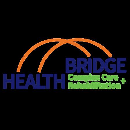 HealthBridge-Logo.png
