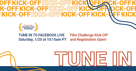 Kick Off Graphic -fb .png