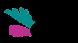SL Logo 2021-01.png