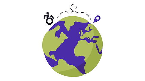 Maahs Travel Earth Illustration3-01.png