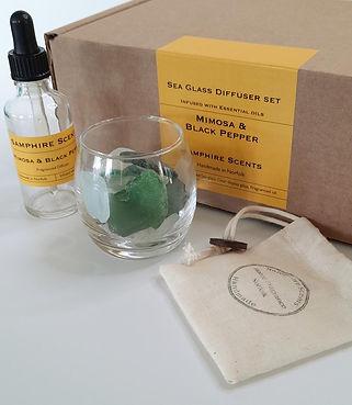 sea glass diffuser mimosa.jpg