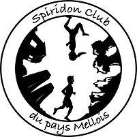 logo_spiridon_modifié.jpg