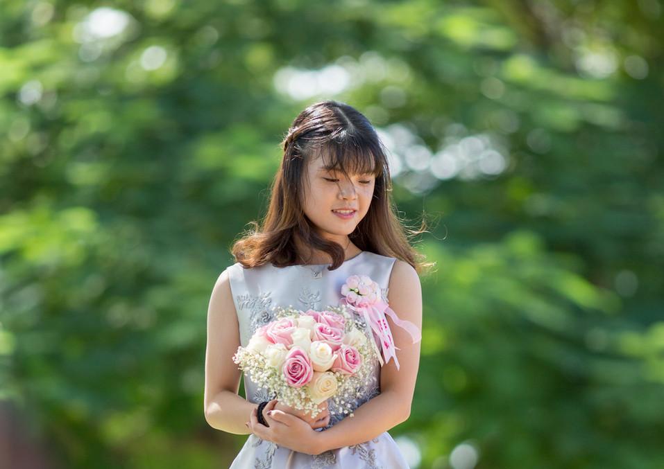 CHINESE BRIDESMAID.jpg