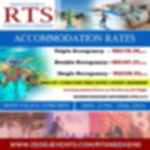 ROOM RATES 2019 copy.jpg