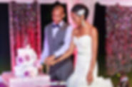 Weddings in Jamaica, Destination Weddings, Jamaican Wedding Planner, Zedoj Events, Wedding Planner in Ocho Rios