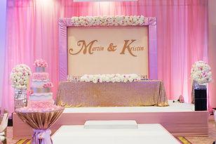 Weddings in Jamaica, Destination Weddings, Jamaican Wedding Planner, Zedoj Events, Wedding Planner in Ocho Rios