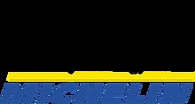 michelin-logo-34273FA58D-seeklogo.com.pn