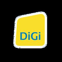 Digi.png