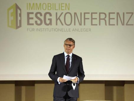 ESG: Die Herausforderungen und Risiken sind riessengross