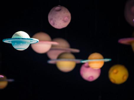 Die Core-Satellite-Strategie im Video