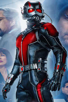 Ant_Man_2000x3000.png