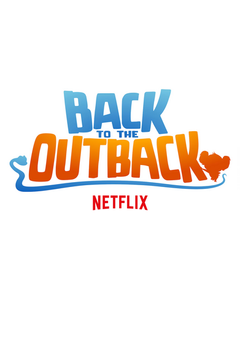 Back_To_The_Outback_2000x3000.png