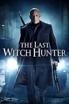 The_Last_Witch_Hunter_2000x3000.jpg
