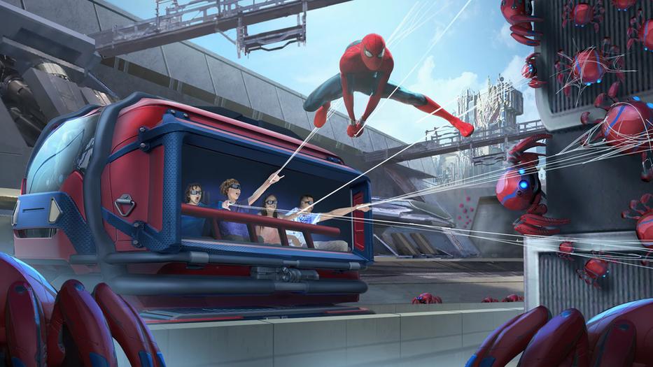 web-slingers-spiderman-vehicle-16x9.webp