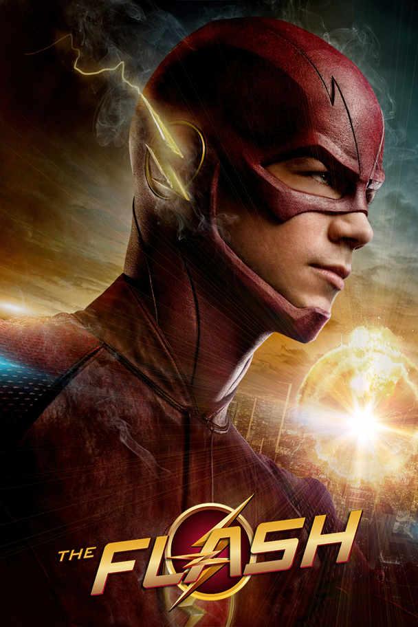 the-flash-2014-54830aed88b75.jpg