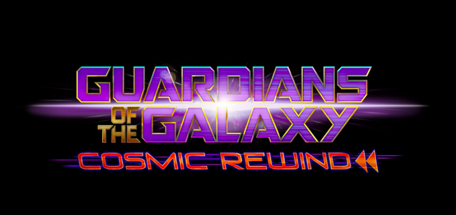 guardians-galaxy-cosmic-rewind-e15686263