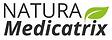 Logo Naturamedicatrix.png
