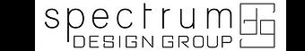 Logo_Horizontal_edited.png