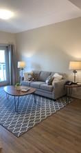 1bedroom Suite.jpg