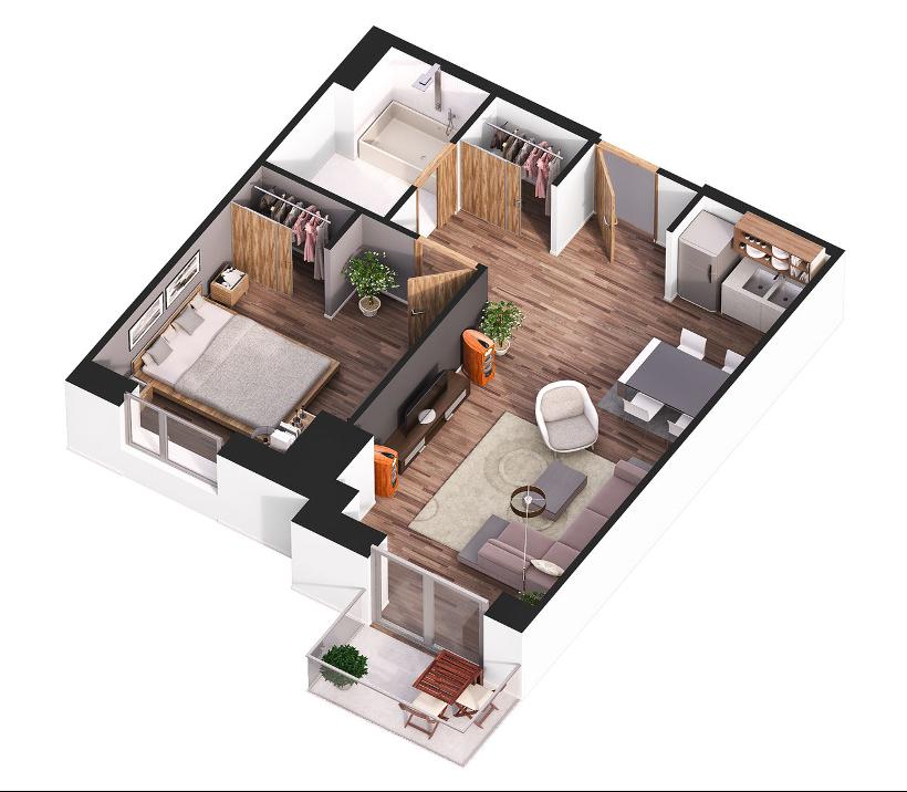 1bedroom.png