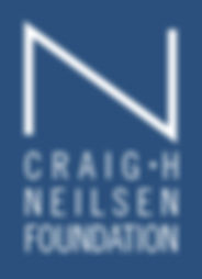 Craig H. Neilsen Foundation awards AAW