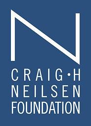 Craig H. Neilsen Foundation awards AAW