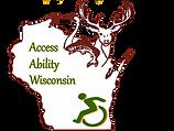 Access Ability Wisconsin Lobo