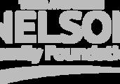 NelsonFamilyFoundation