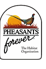 Pheasant Forever National