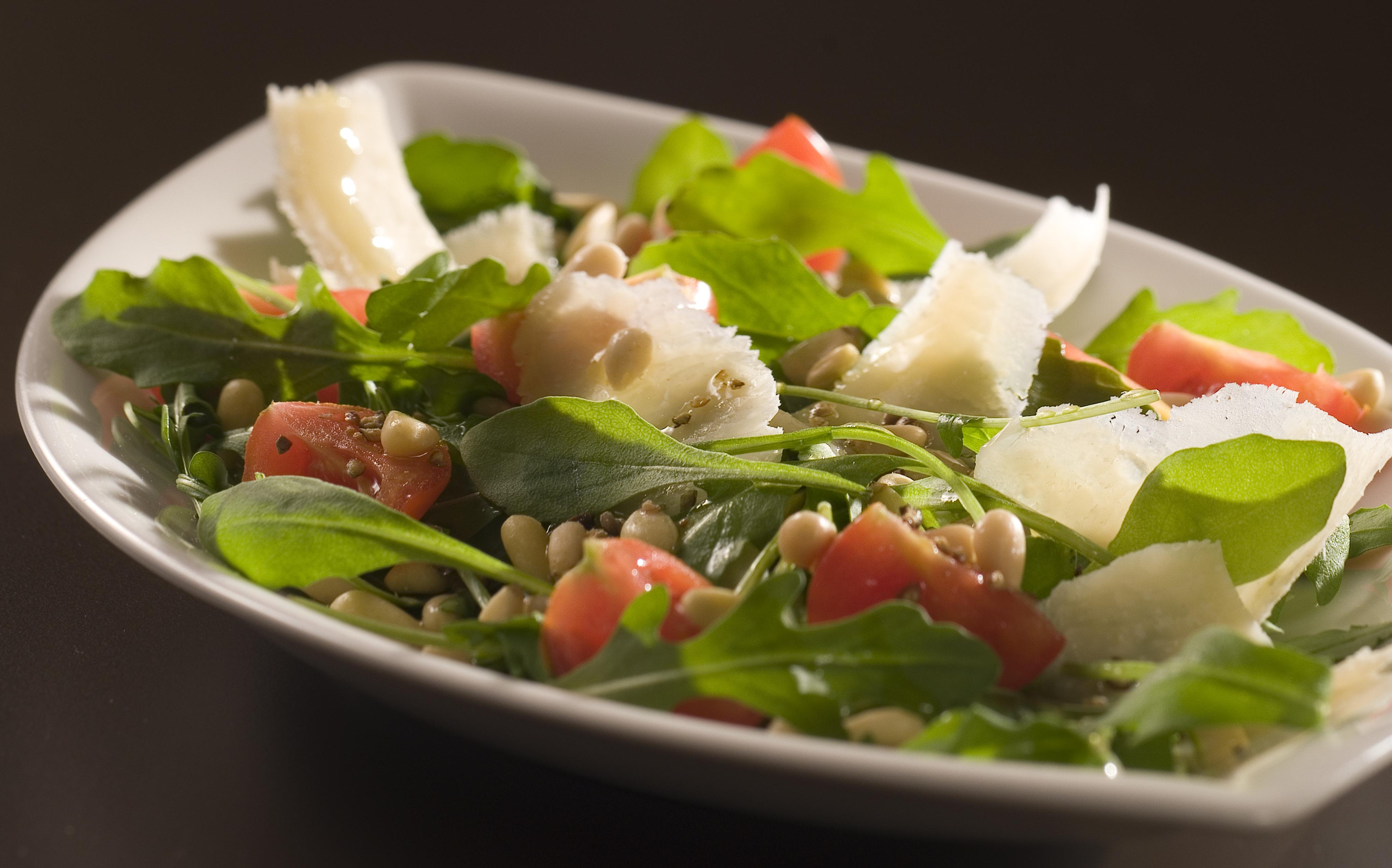 salade francesca