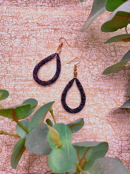 Emma Parker Jewellery Naia Earrings