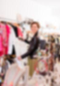 Virtual Personal Shopping pic low.jpg