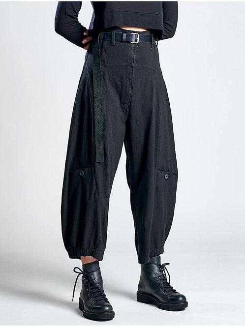 Lurdes Bergada trousers M20 122