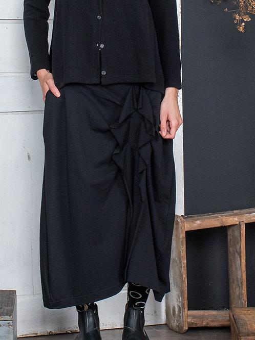 Mama b Cipresso skirt