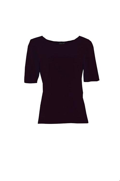 Zilch Eco viscose t-shirt