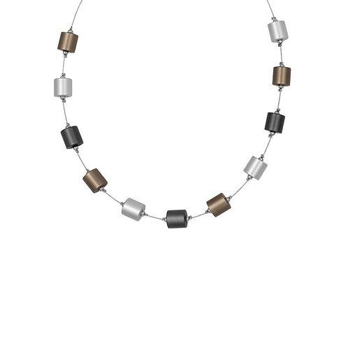 Dansk Smykkekunst Thelma Necklace