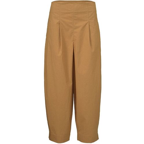 Masai Palmira trouser