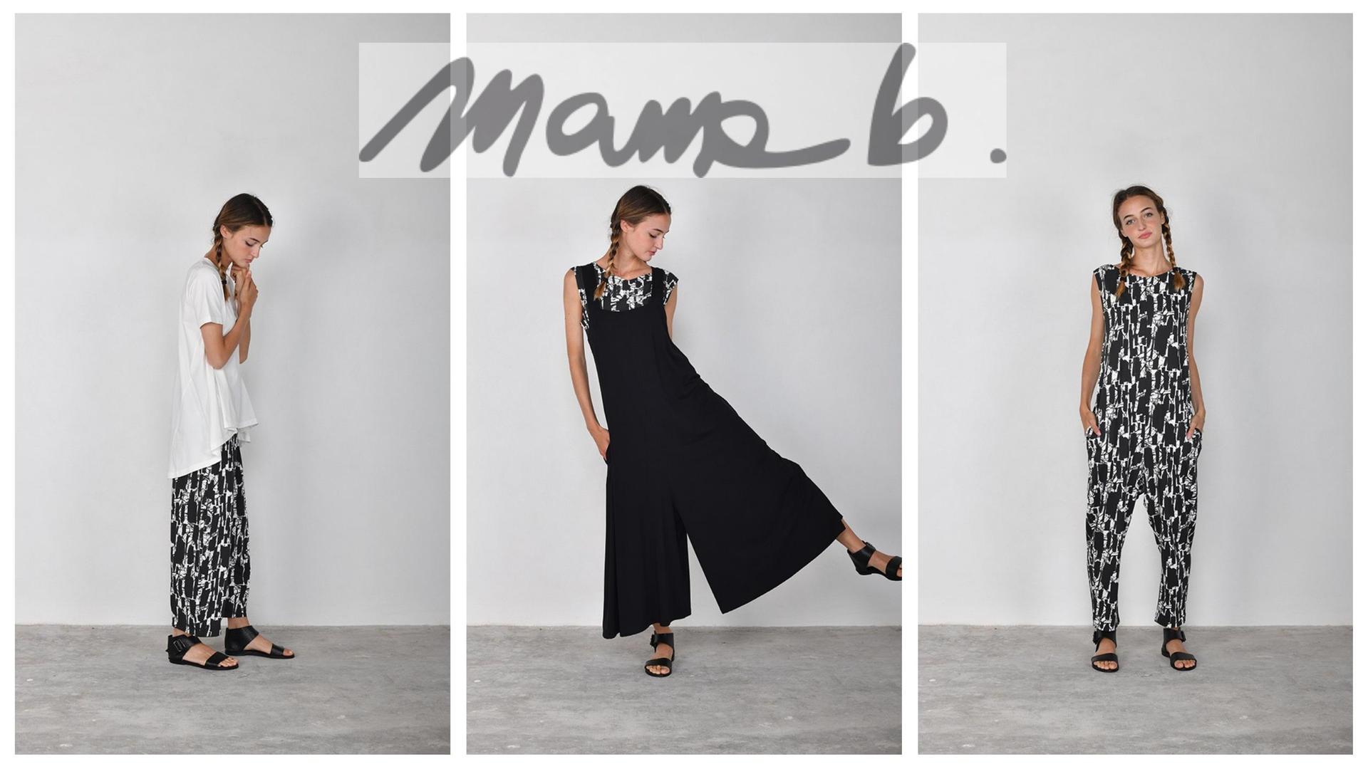 Mama b SS21 banner.jpg