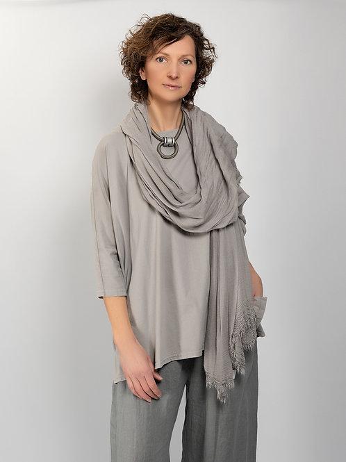 Mama b Recife scarf