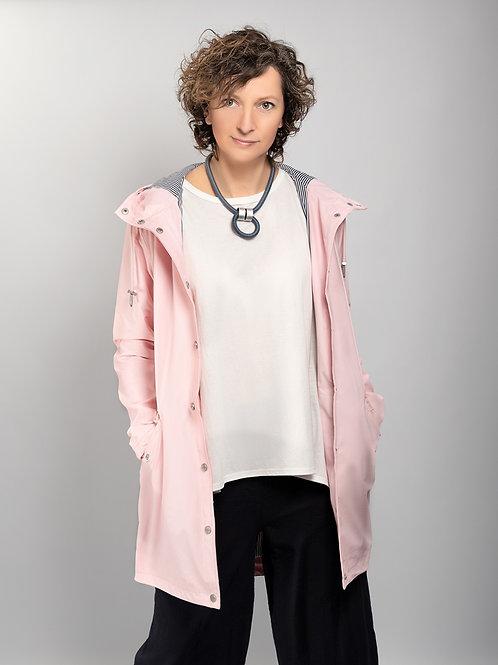 Rino & Pelle raincoat