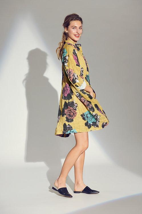 Bitte Kai Rand Sea of Roses dress
