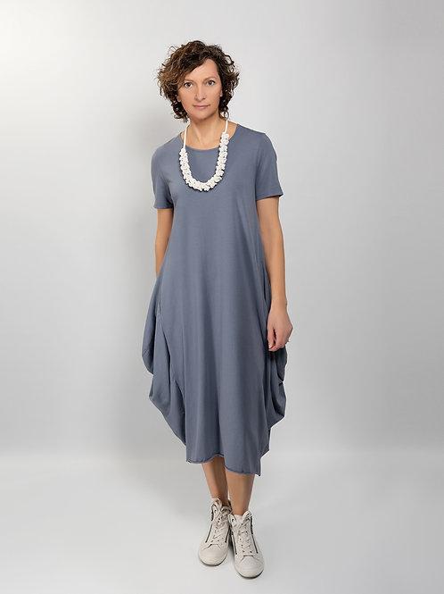 Neirami t-shirt dress