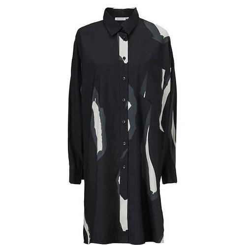 Masai Ilta blouse oversize
