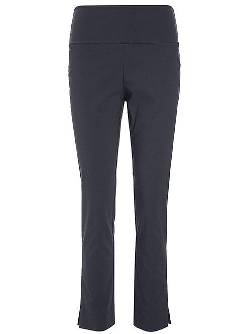 BKR Magic Stretch Trousers