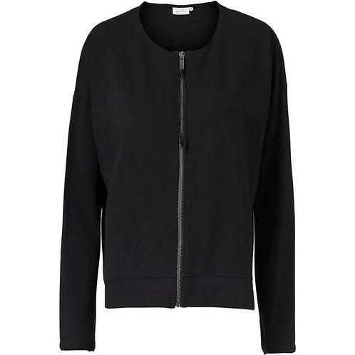 Masai Joella jacket